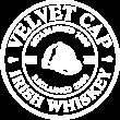 Velvet Cap Shop